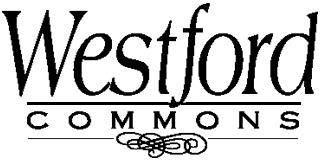 Eye center westford valley eye center for Boch honda westford ma